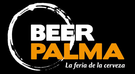 Beer Palma festival, Mallorca tourism and culture
