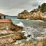 Photo of Mallorca - Cala Deia beach